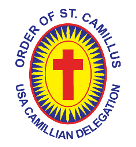 Order of St. Camillus USA Delegation